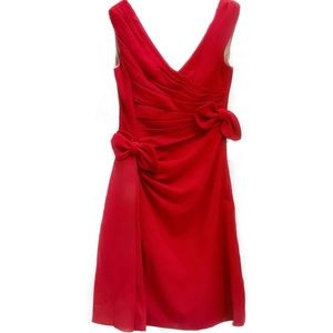 Valentino Dress NWT